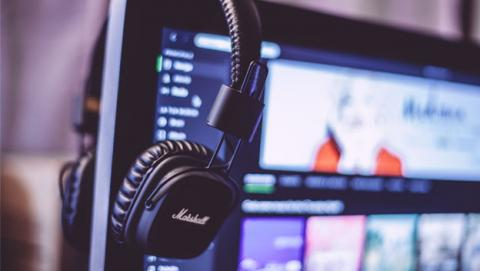 Musica PC