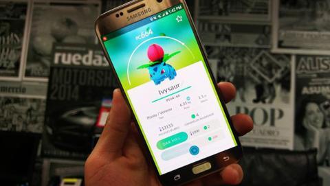 Pokémon GO se ha vuelto más complicado, pero lo solucionarán