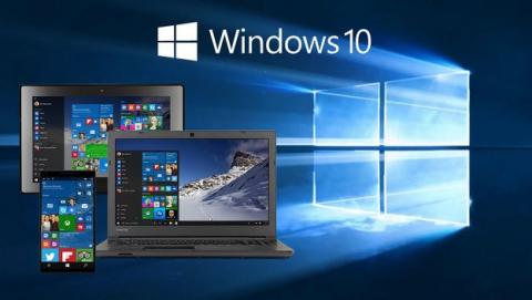 Windows 10 recibirá dos grandes actualizaciones en 2017