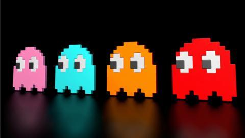 Juegos gratis y divertidos para jugar desde tu navegador