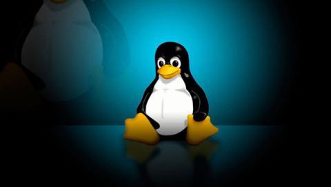Los riesgos de ejecutar el kernel de Linux en Windows 10