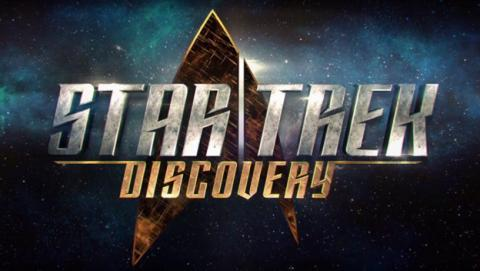 Star Trek: Discovery transcurrirá 10 años antes del inicio