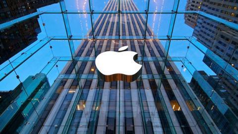 El próximo wereable de Apple podría medir el azúcar en sangre