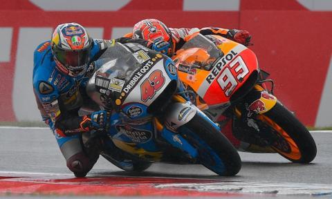 ver motogp, ver online motogp, ver motogp austria, motogp Red Bull Ring online