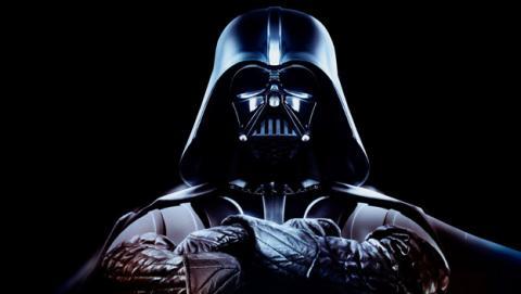 Darth Vader aparece en un nuevo tráiler de Rogue One