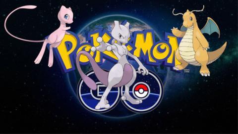 Este algoritmo calcula cuál es el mejor Pokémon