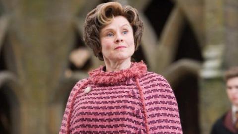 Anuncian tres nuevos libros ambientados en el universo Harry Potter