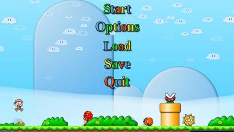 Juegos Open Source para PC que puedes descargar gratis | Gaming