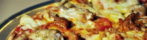 Los mejores cupones descuento en comida a domicilio y restaurantes