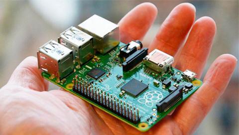 Descubre el potencial de Raspberry Pi con accesorios de eBay