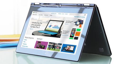 Microsoft pagará dinero a los usuarios por utilizar Edge y Bing