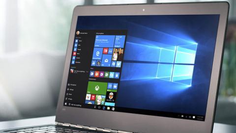 Un programa ayudará con los fallos de Windows 10 Anniversary