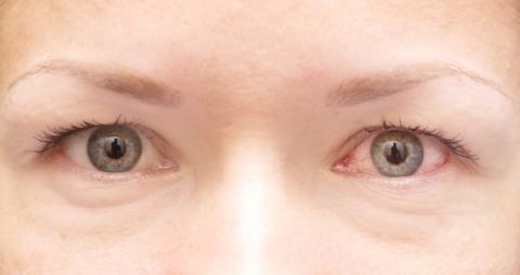 Consejos para no cansar la vista cuando usas el ordenador