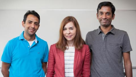 Investigadores del MIT desarrollan un método para aumentar la velocidad de las redes
