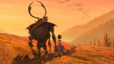 Cartelera de cine: los estrenos de cine de la semana del 26 de agosto