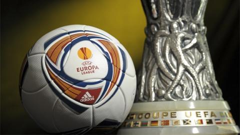 sorteo europa league, directo sorteo europa league, ver sorteo europa league, ver europa league