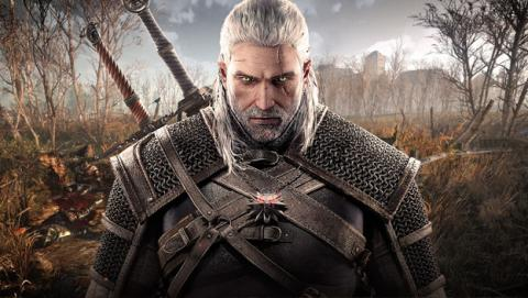 Oferta irresistible de Steam: The Witcher 3 al 50%