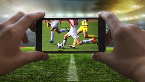 ver futbol online, como ver futbol online, todo el futbol online, streaming futbol