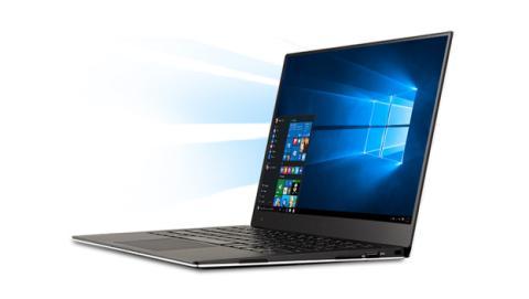 Windows 10 ya es el sistema operativo más usado en España