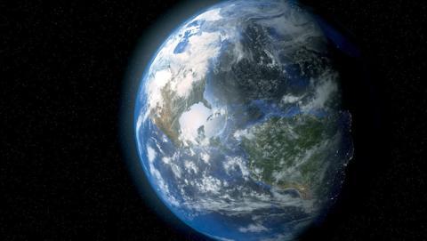Científicos anuncian el inicio del Atropoceno