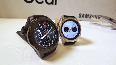 Samsung Galaxy S3 review y toma de contacto