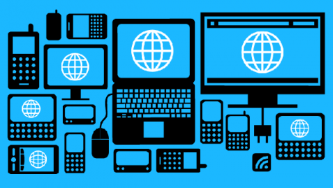 Europa impedirá que los ISP controlen Internet a su antojo