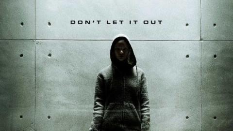 Morgan, primer trailer de cine creado por una inteligencia artificial