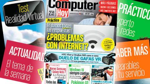 Computer Hoy 468