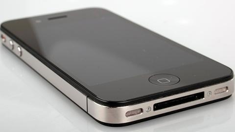 soporte iphone 4