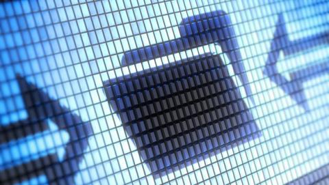 alternativas gratis a Winrar, descargar gratis winrar, quitar mensaje winrar