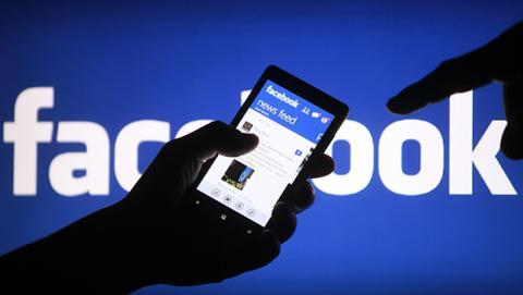 Telefónica te permitirá elegir qué datos compartes en Internet