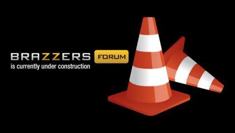Filtradas 800.000 cuentas de Brazzers por un fallo de seguridad