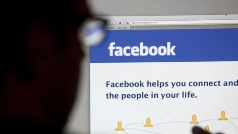 felicidad facebook