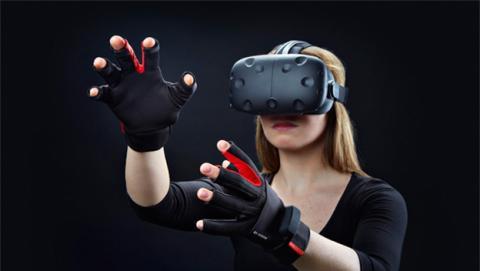 Equípate para la realidad virtual en eBay y no pagues de más