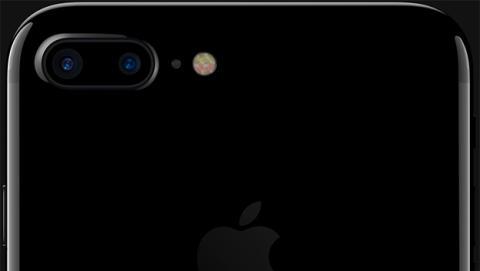 comprar iphone 7 plus, iphone 7 plus, iphone 7 plus euros, iphone 7 plus precio, comprar iphone 7 plus