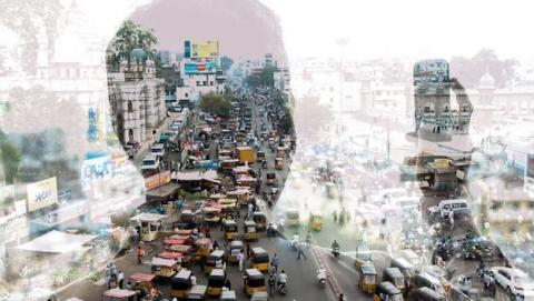 India permitirá licencia virtual