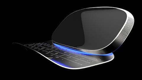 El nuevo móvil de Turing contará con tres Snapdragon 830
