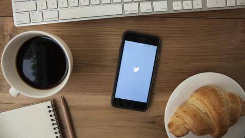 Los 7 mejores clientes de Twitter para Android
