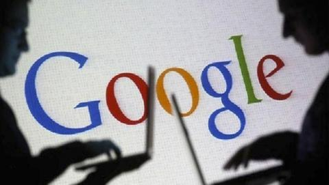 Haz una copia de seguridad de todos tus archivos de Google