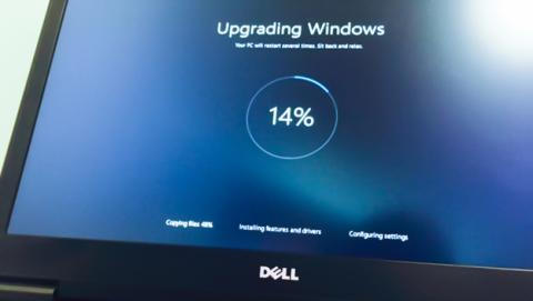 ¿Qué significa 'aplazar actualizaciones' en Windows 10?
