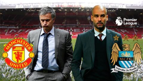 united vs city, como ver derbi manchester, como ver united city, como ver manchester united city