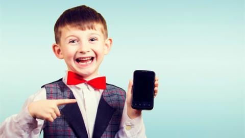 Los accesorios de smartphone más útiles de eBay