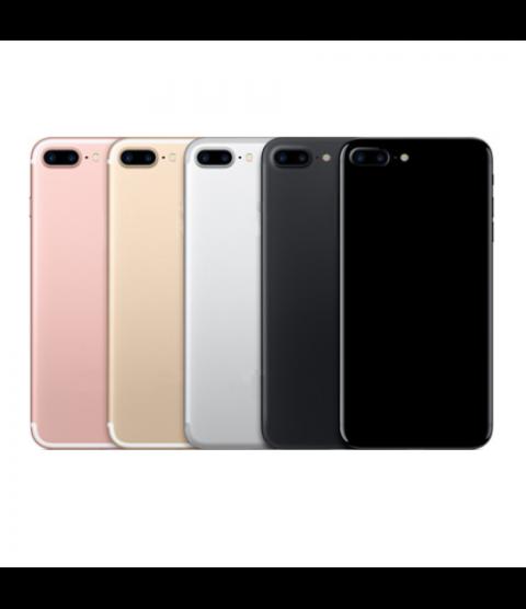 iphone 7 goophone