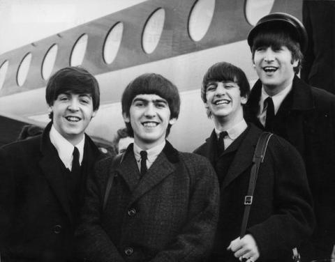 Ron Howard dirige el documental The Beatles: Eight Days a Week