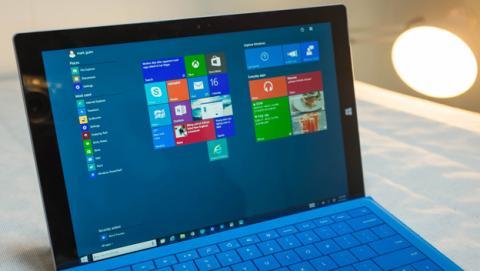Las Builds de Windows 10 no funcionarán si no las actualizas