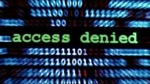 Desarrollan un sistema que engaña a los hackers