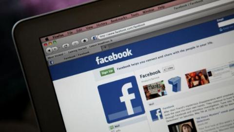 Facebook admite haber censurado a un grupo de activistas