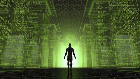 ¿Vivimos atrapados en una realidad virtual como Matrix?