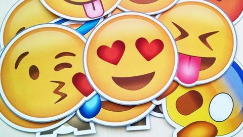 Emojis Whatsapp Windows Phone