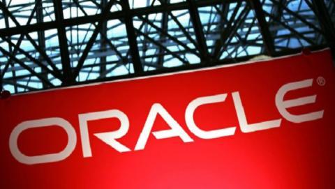Oracle presenta un plataforma para desarrollar chatbots